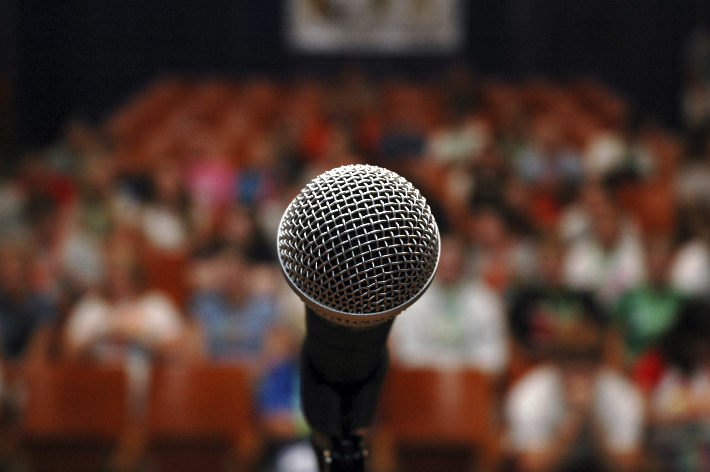 Public-Speaking-image